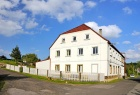 Appartements Stribrne leto  - Rumburk