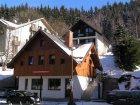 Appartement Schovanek  - Harrachov